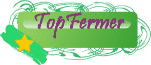 Доска фермерских частных объявлений